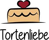 Tortenliebe - Café & Konditorei